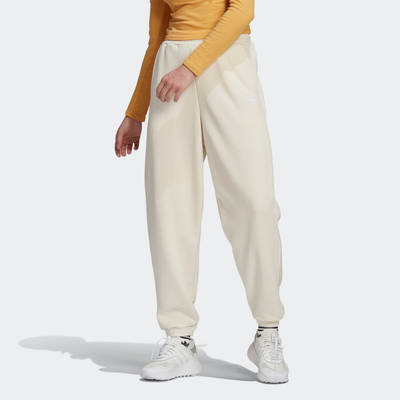 adidas Adicolor Classics No-Dye Relaxed Joggers GN2847