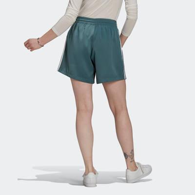 adidas Adicolor Classics Satin Shorts GN2775 Back