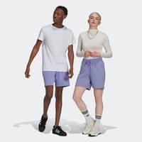 adidas Adicolor Premium Shorts GN3364