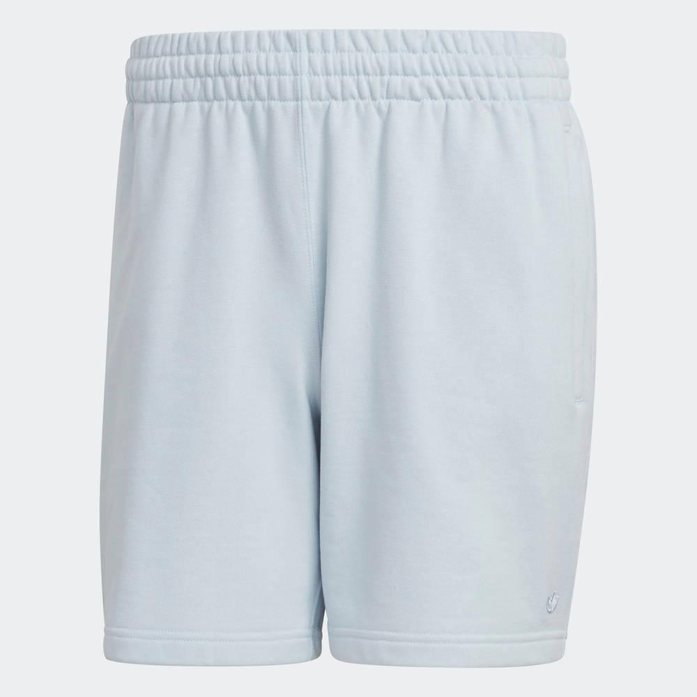 adidas Adicolor Premium Shorts GN3365 Front