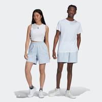 adidas Adicolor Premium Shorts GN3365