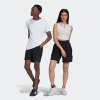 adidas Adicolor Premium Shorts GN3366