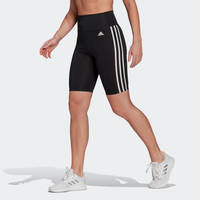 adidas Designed To Move High-Rise Short Sport Tights GL3971