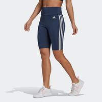 adidas Designed To Move High-Rise Short Sport Tights GL4053