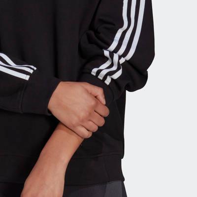 adidas Loungewear Adicolor Classics Oversize Sweatshirt GN2783 Detail 2