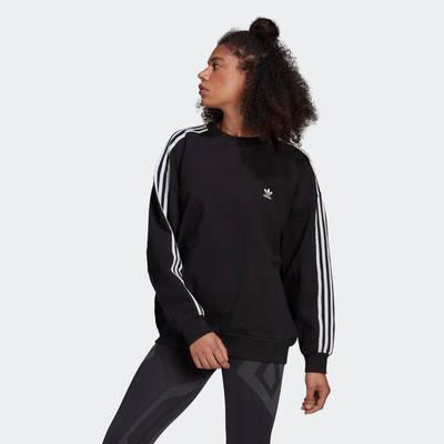 adidas Loungewear Adicolor Classics Oversize Sweatshirt GN2783