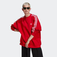adidas Loungewear Adicolor Classics Oversize Sweatshirt GN2829