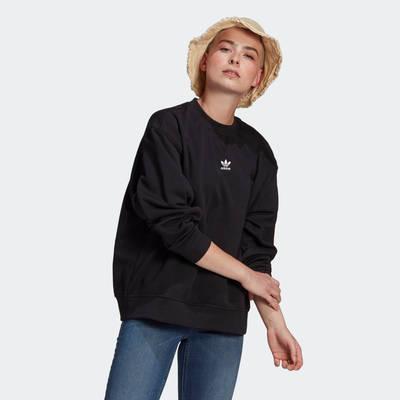 adidas Loungewear Adicolor Essentials Sweatshirt GN4770