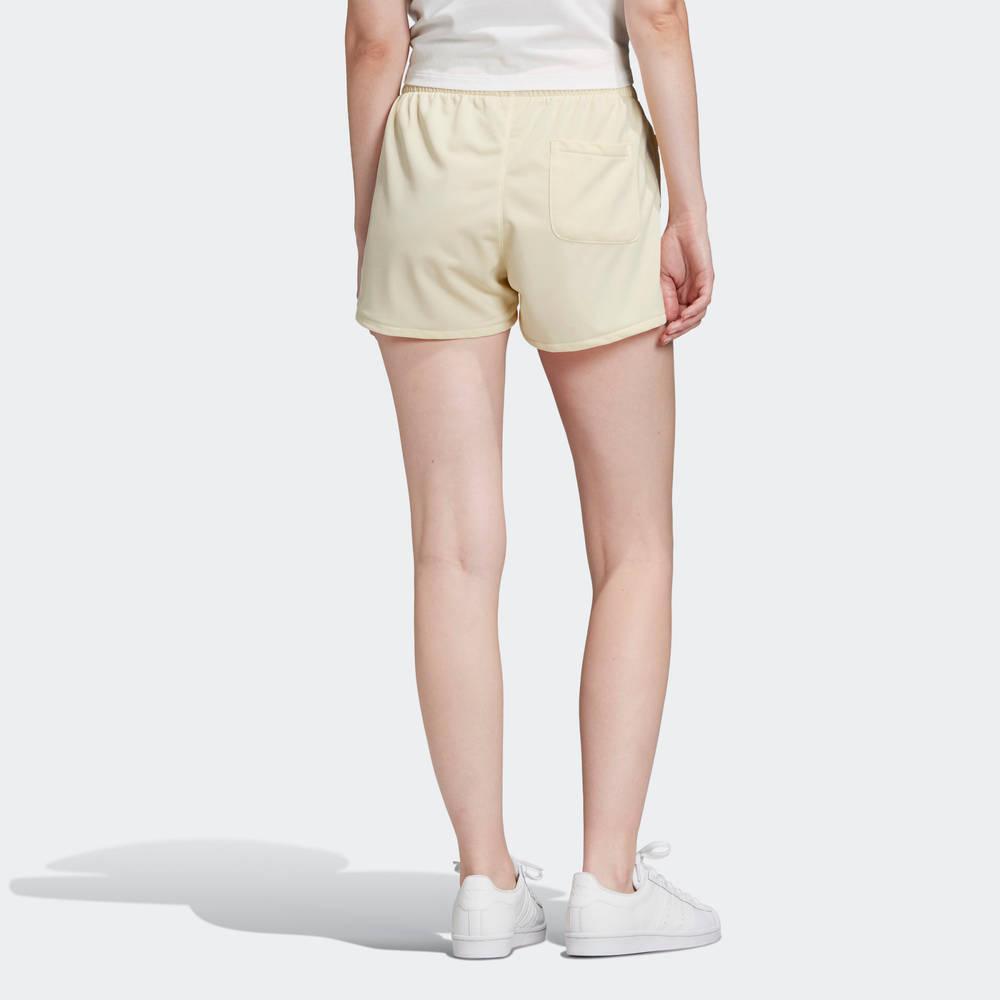 adidas Originals 3-Stripes Shorts FM2607 Back 2