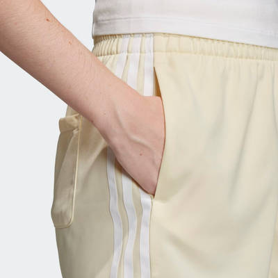 adidas Originals 3-Stripes Shorts FM2607 Detail 2