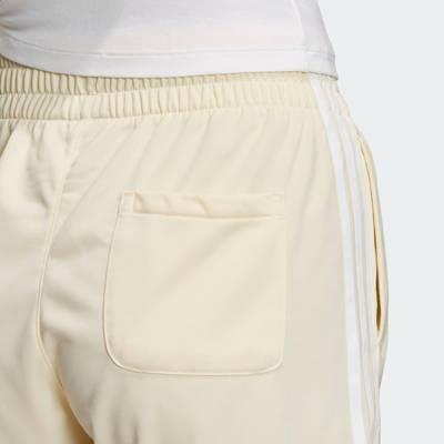 adidas Originals 3-Stripes Shorts FM2607 Detail 3