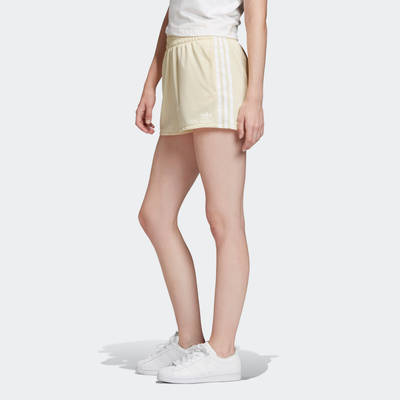adidas Originals 3-Stripes Shorts FM2607 Side