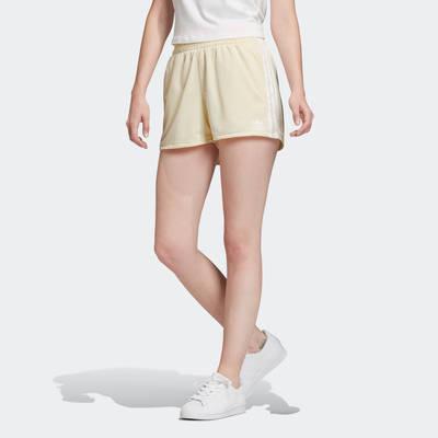 adidas Originals 3-Stripes Shorts FM2607