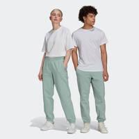 adidas Originals Adicolor Premium Joggers GN3368