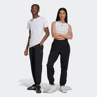 adidas Originals Adicolor Premium Joggers GN3379