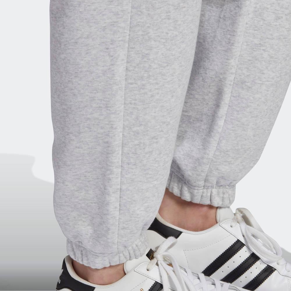 adidas Originals Cuffed Joggers H33330 Detail 2