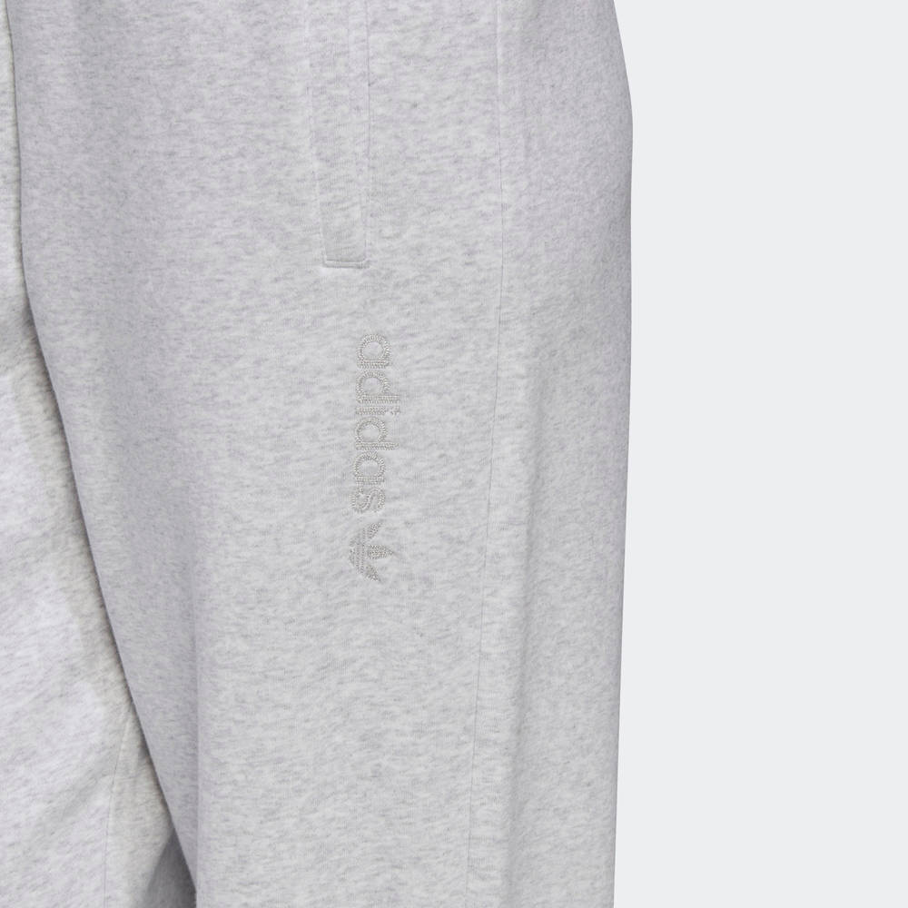 adidas Originals Cuffed Joggers H33330 Detail
