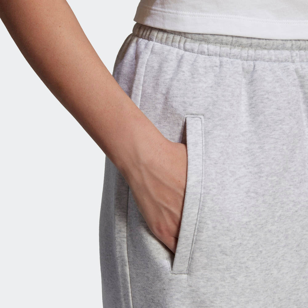 adidas Originals Cuffed Joggers H33330 Pocket