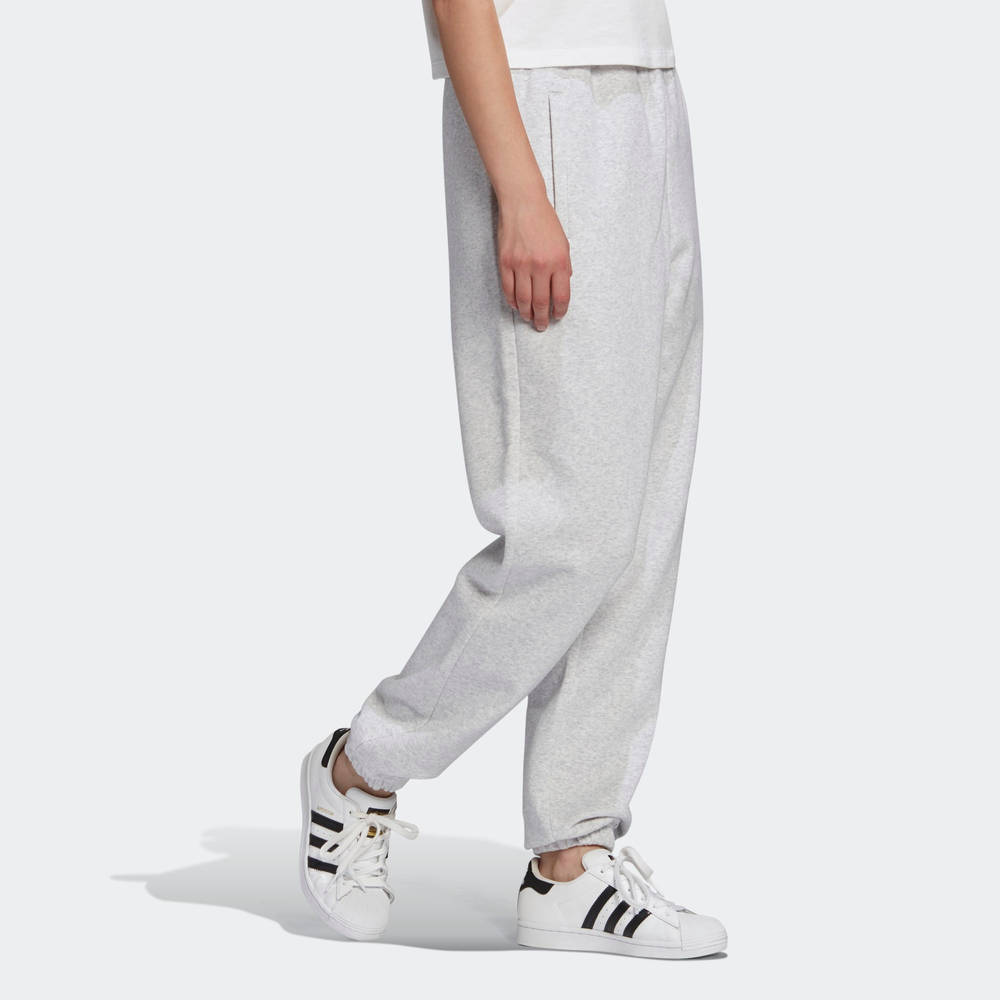 adidas Originals Cuffed Joggers H33330 Side 2
