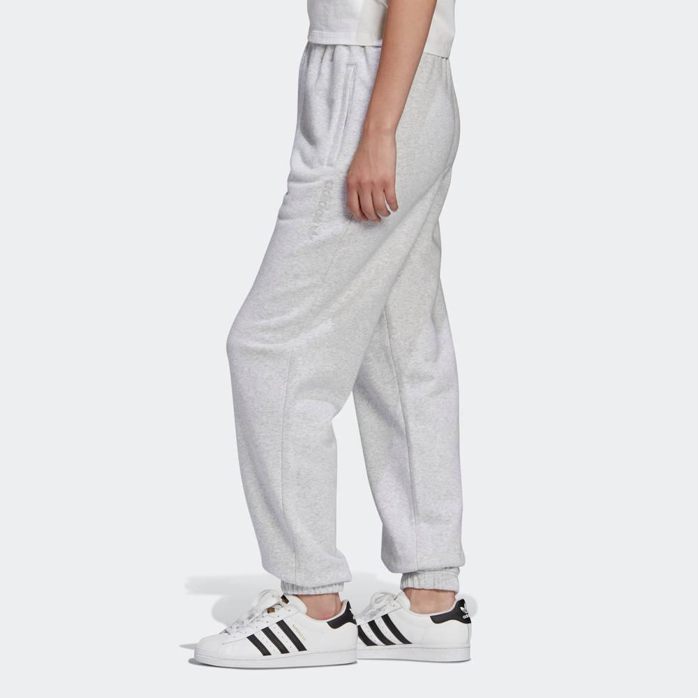 adidas Originals Cuffed Joggers H33330 Side