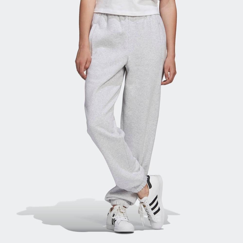 adidas Originals Cuffed Joggers H33330