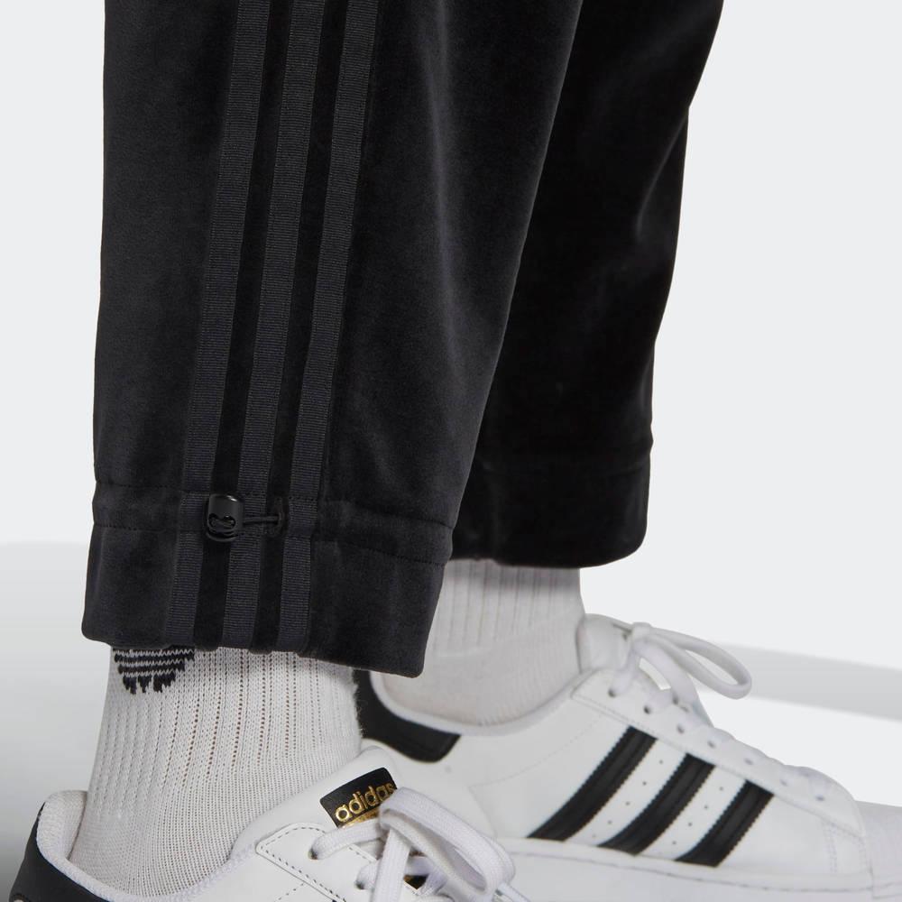 adidas Originals Joggers GN3066 Detail
