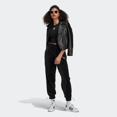 adidas Originals Joggers GN3066 Full