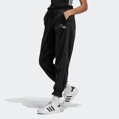 adidas Originals Joggers GN3066