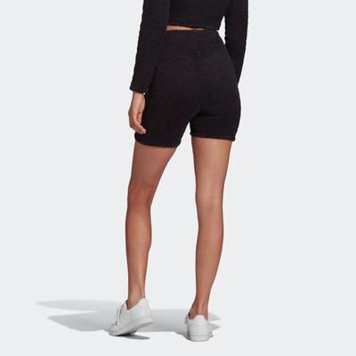 adidas Originals Loungewear Shorts H18836 Back