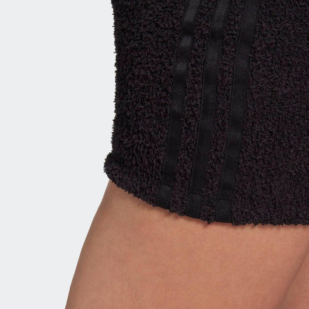 adidas Originals Loungewear Shorts H18836 Detail 3