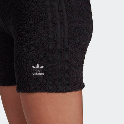adidas Originals Loungewear Shorts H18836 Detail
