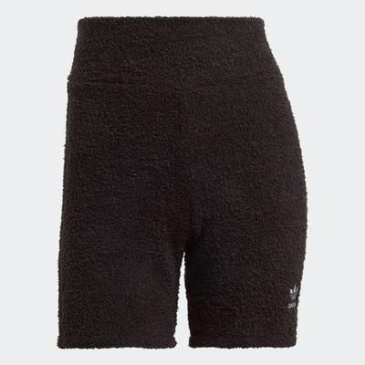 adidas Originals Loungewear Shorts H18836 Front