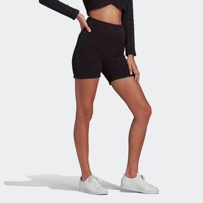 adidas Originals Loungewear Shorts H18836 Side 2