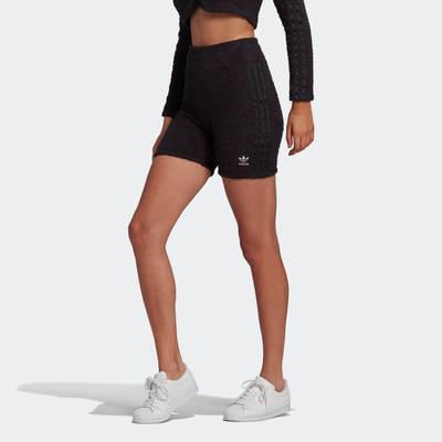 adidas Originals Loungewear Shorts H18836