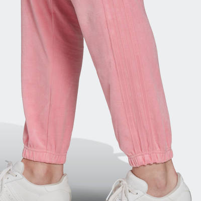 adidas Originals Loungewear Slim Joggers H18820 Detail 2