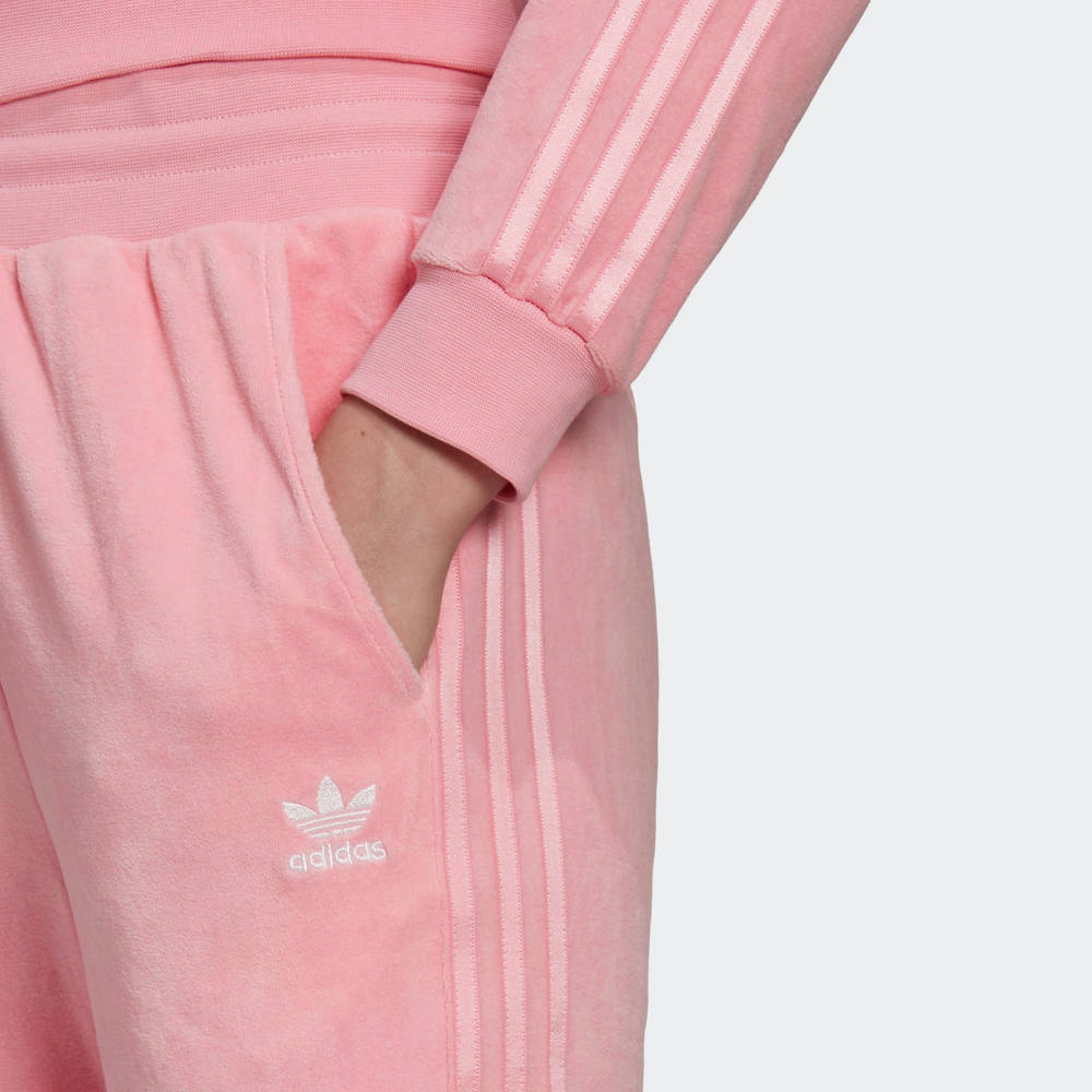 adidas Originals Loungewear Slim Joggers H18820 Pocket