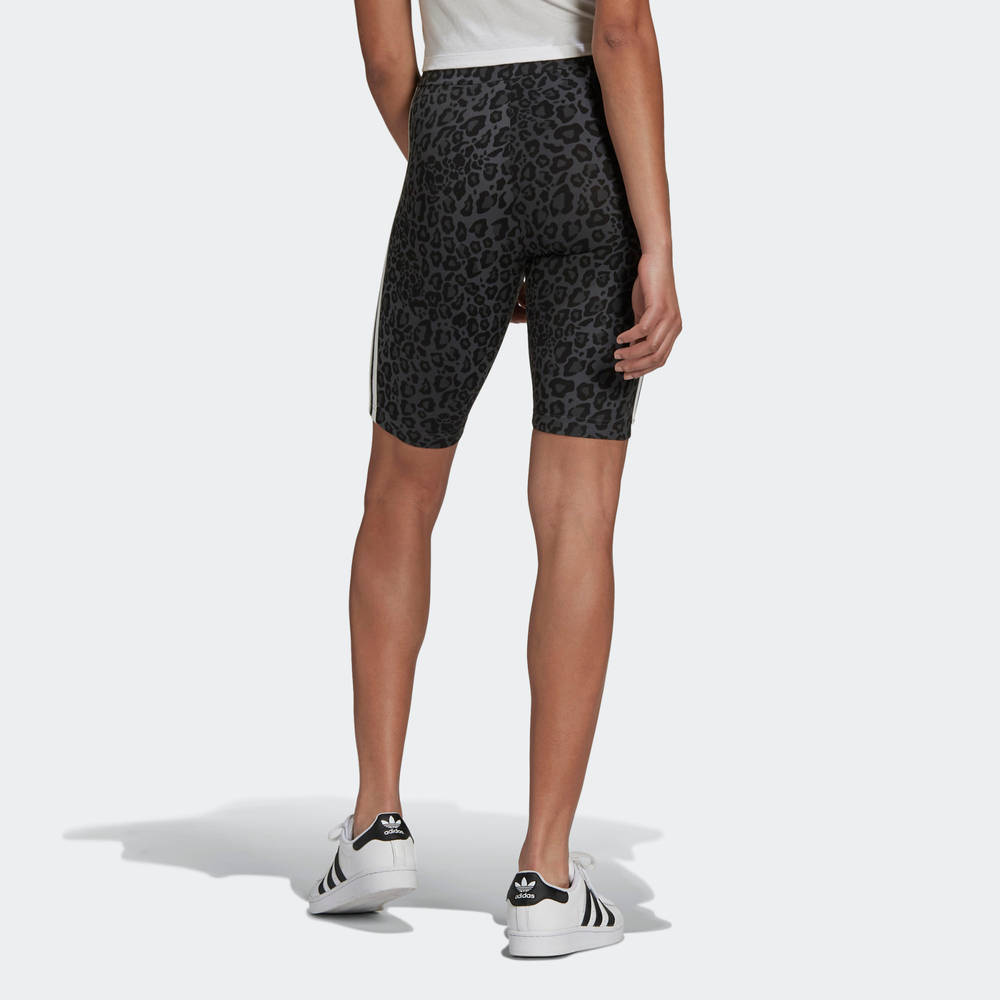 adidas Originals Short Tights HB4761 Back