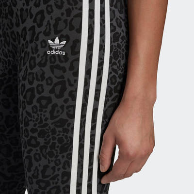 adidas Originals Short Tights HB4761 Detail