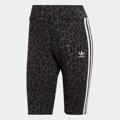 adidas Originals Short Tights HB4761 Front