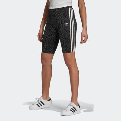 adidas Originals Short Tights HB4761
