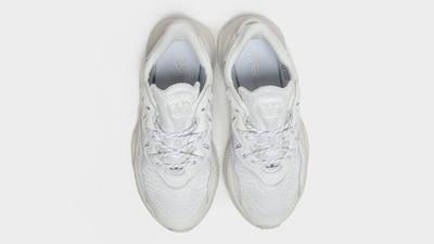 adidas Ozweego Chalk White Middle