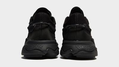 adidas Ozweego Core Black Back