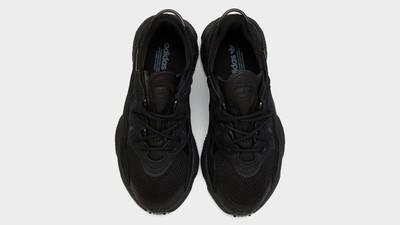 adidas Ozweego Core Black Middle