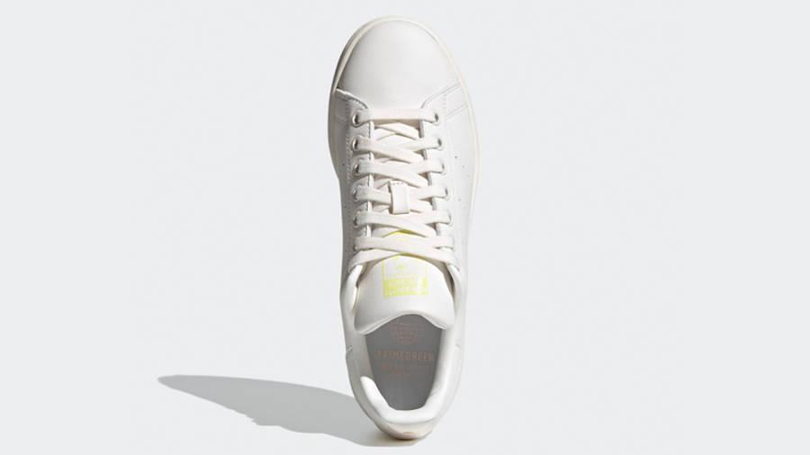 adidas Stan Smith Cloud White Middle