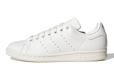 adidas Stan Smith Women's Trainers | The Sole Womens
