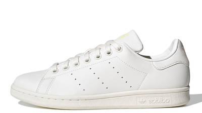 adidas Stan Smith Cloud White