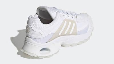 adidas Thesia Cloud White Back