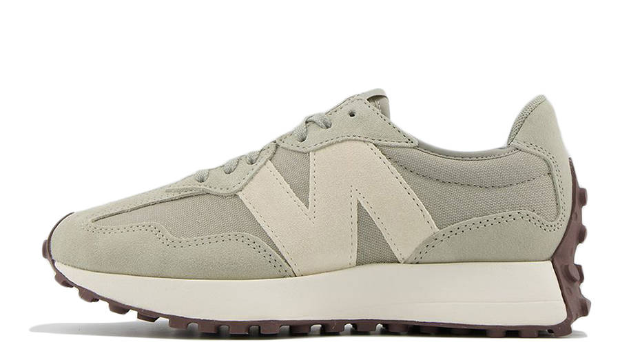 new balance nike trainers