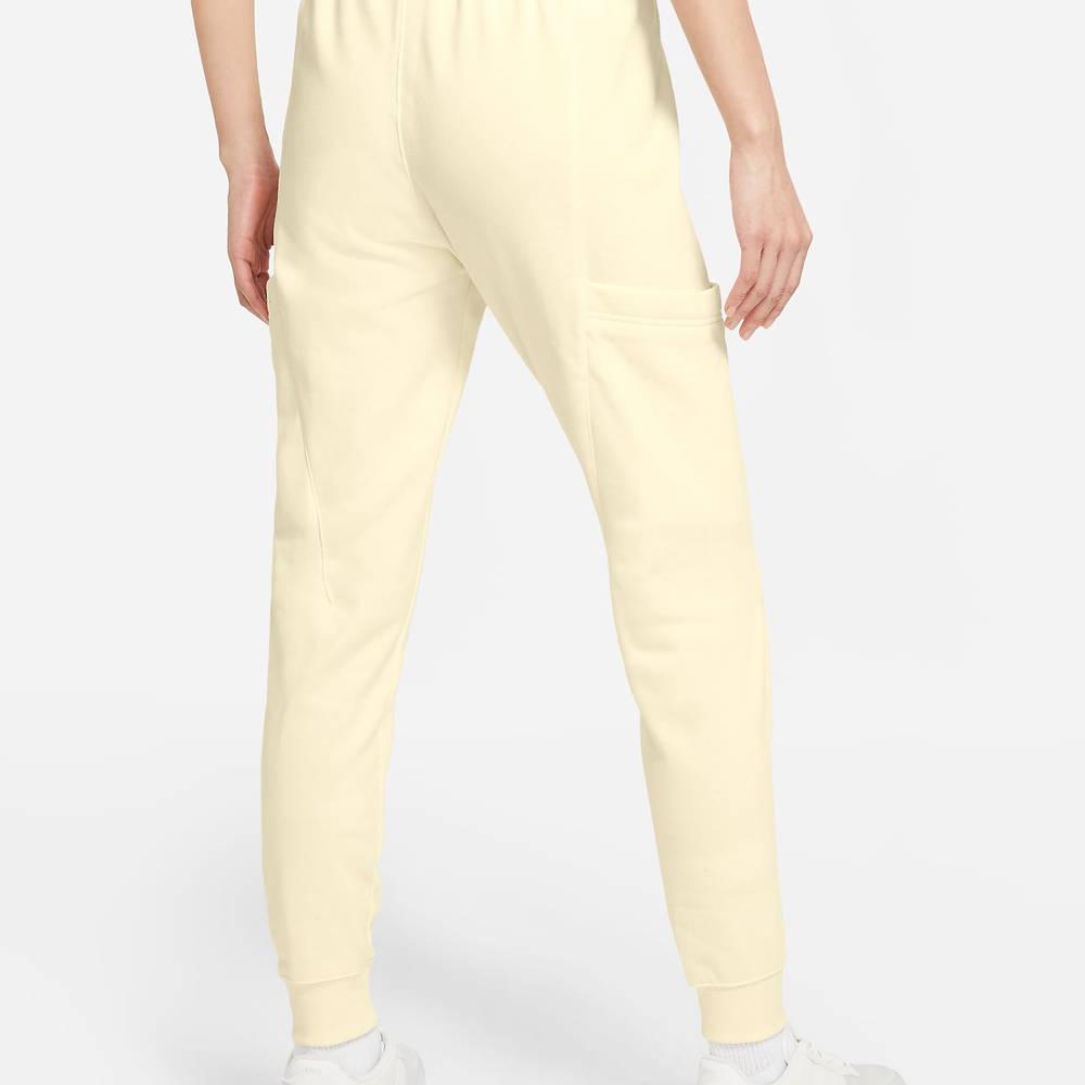Nike Air Fleece Pants CZ8626-113 Back