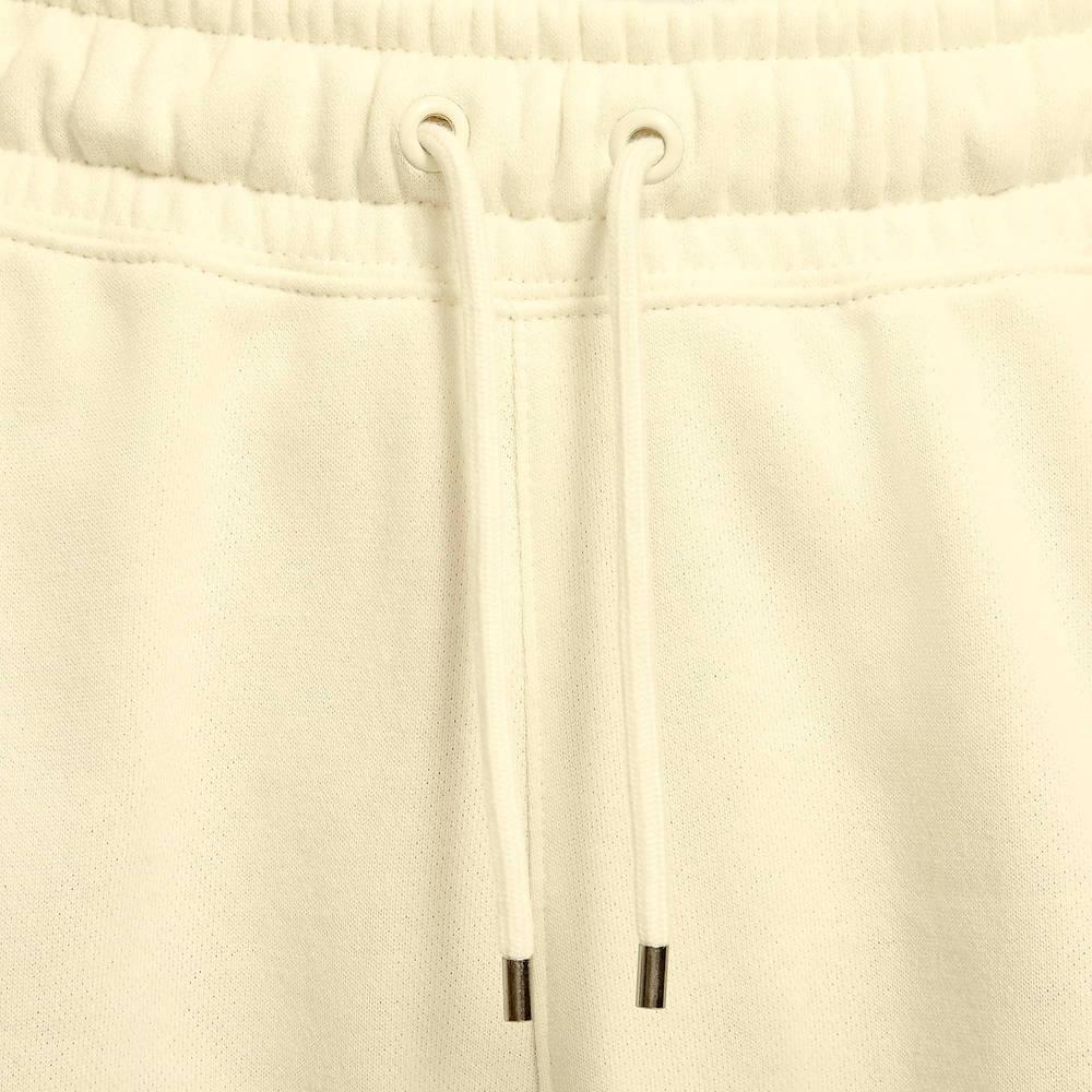Nike Air Fleece Pants CZ8626-113 Detail 2